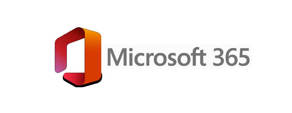 Microsoft365-01