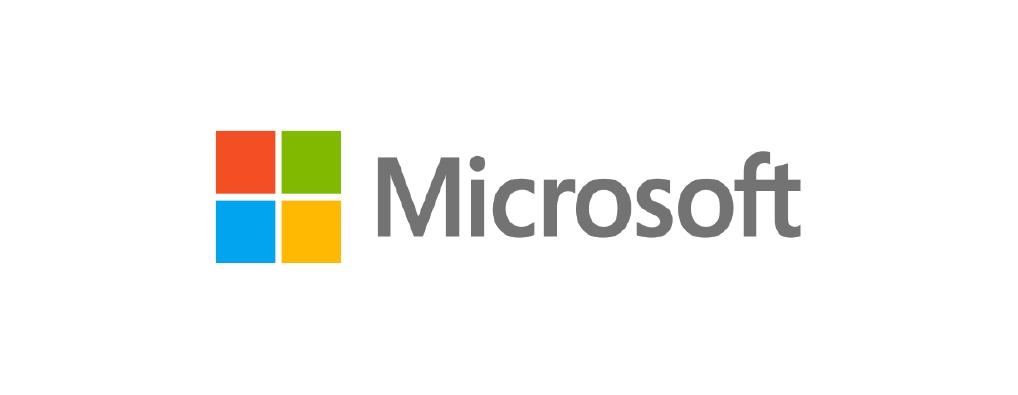 MicrosoftLogo-01
