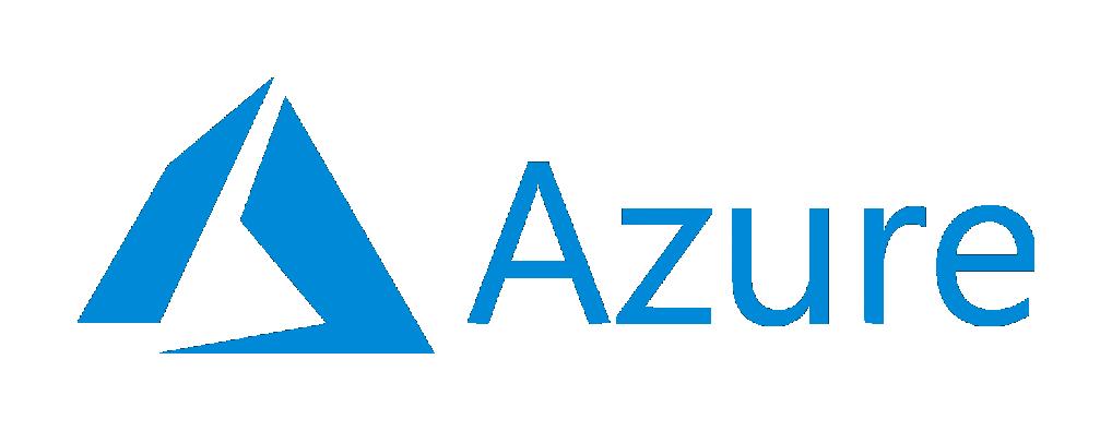 Microsoft_Azure_Logo-01