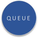 Queue_Icon