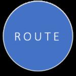 Route_Icon