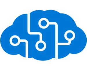 CoreInteract_Cloud_Brain