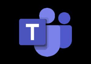 CoreInteract_Teams_Logo-01-01